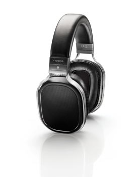 Headphone-PM-2-Image2