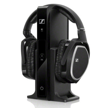 product_detail_x1_desktop_square_louped_RS_165-sq-01-sennheiser