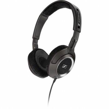 product_detail_x1_desktop_square_louped_hd_239_01_sq_music_portable_sennheiser