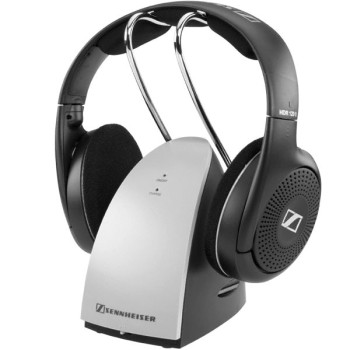 product_detail_x1_desktop_square_louped_rs_120_II_01_sq_sennheiser