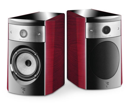 focal_electra_1000be_red_l_1.jpg
