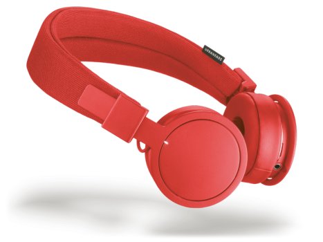 urbanears_headphones_plattan_adv_wireless_bluetooth_34_2000x1500_hero_tomato_7_1100