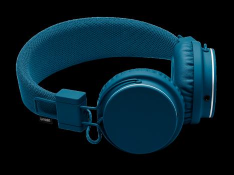 urbanears_headphones_plattan_with_l_plug_19_2000x1500_hero_indigo_1100