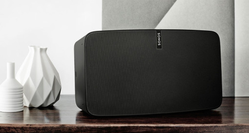 sonos-play5-black-living-room-speaker