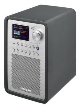 Sangean-WFR-70_175707_2
