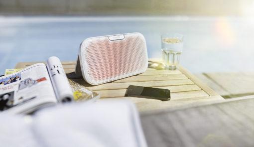 Envaya-speaker