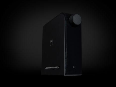 NAD-D3020-3-4-Black-on-Black
