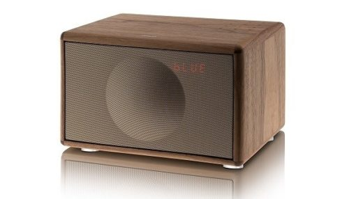 Geneva-model-s-walnut-600x337