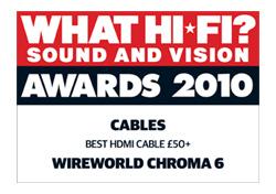 whf2010_best_hdmi_chh_award_s
