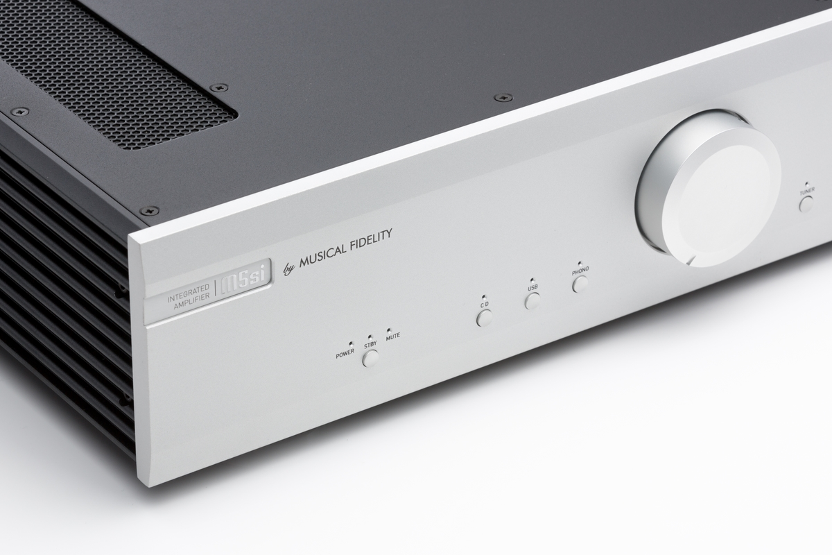 musical_fidelity_m5si_10